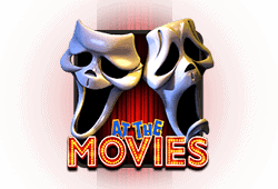 Betsoft At the Movies logo