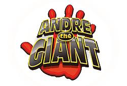 Andre the Giant Slot kostenlos spielen