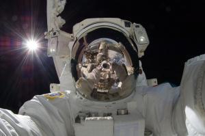 astronaut-mrgreen