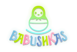 Babushkas Slot kostenlos spielen