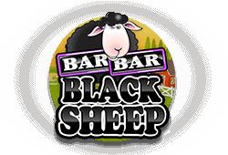 Bar Bar Black Sheep Slot kostenlos spielen