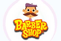 Barber Shop Slot kostenlos spielen