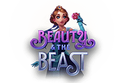 Beauty and the Beast Slot kostenlos spielen