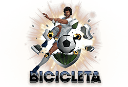 Bicicleta Slot kostenlos spielen