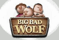 Big Bad Wolf Slot kostenlos spielen