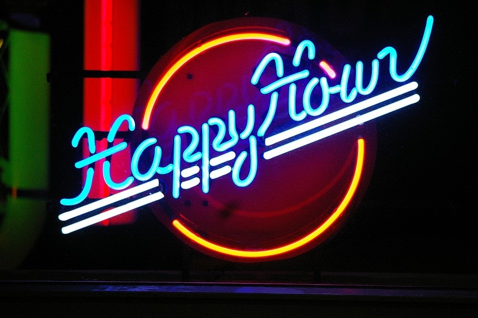 happy-hour-online-casino-deutschland