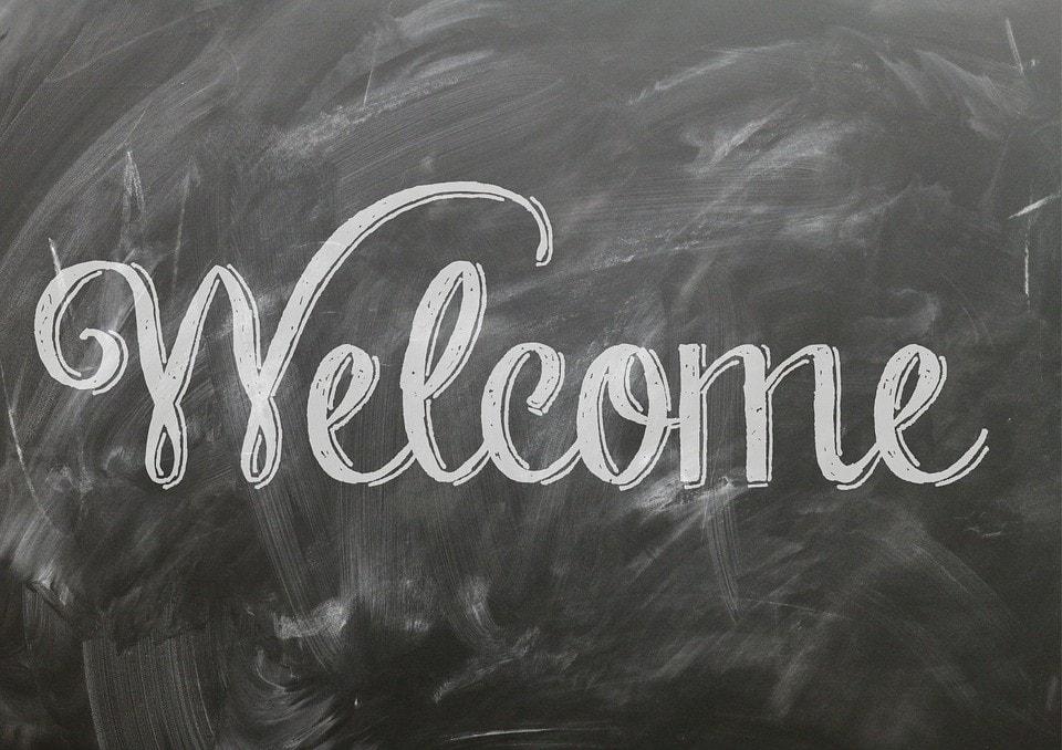 omni-slots-welcome