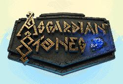 Asgardian Stones Slot kostenlos spielen