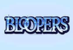 Bloopers Slot kostenlos spielen