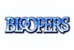 Elk Studios Bloopers logo