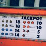 jackpot-777casino