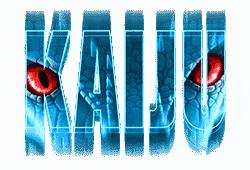 Elk Studios Kaiju logo