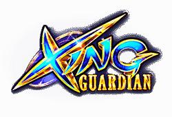 Xing Guardian Slot kostenlos spielen