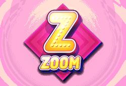 Zoom Slot kostenlos spielen