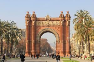 barcelona-casinocruise