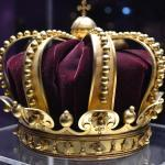 krone-online-casino-deutschland