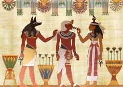 mrgreen-aegypten