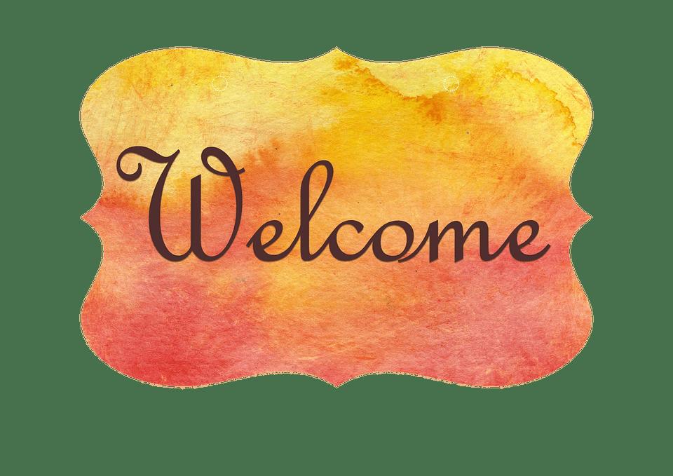 willkommen-omnislots