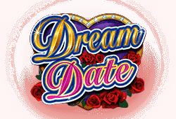 Microgaming Dream Date logo