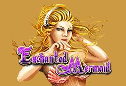 Enchanted Mermaid Slot kostenlos spielen