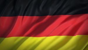 germany-leovegas