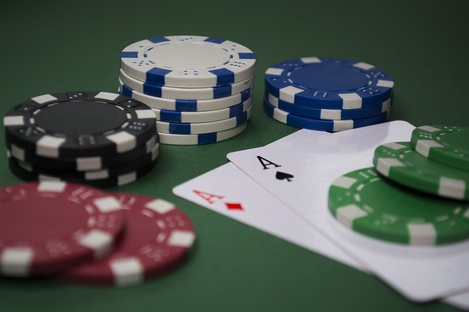 live-casino-777casino