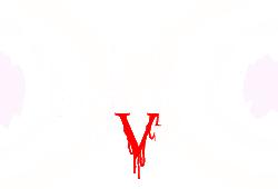 Foxium Vampire: The Masquerade Las Vegas logo