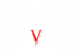 Vampire: The Masquerade Las Vegas Slot kostenlos spielen
