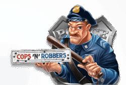 Cops'N' Robbers