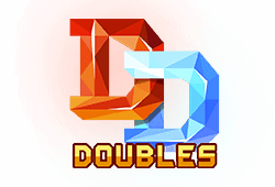 Doubles Slot kostenlos spielen