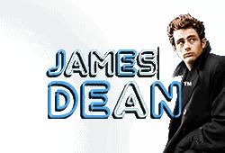James Dean Slot kostenlos spielen