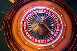 roulette-casinocruise