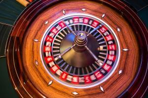 roulette-casinocruise