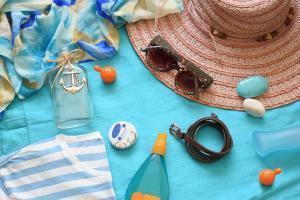 summer-holiday-888casino