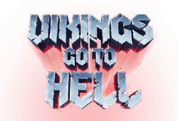 Vikings to to Hell Slot kostenlos spielen