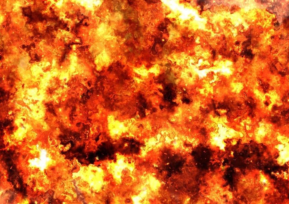 bargeld-explosion-mr-green