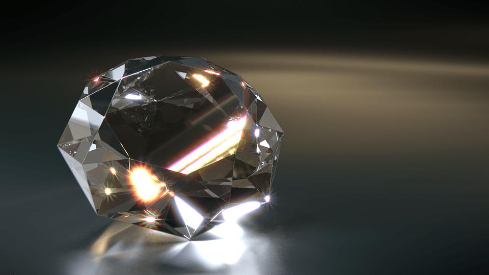 diamant-mrgreen