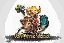 Gnome Wood Slot kostenlos spielen