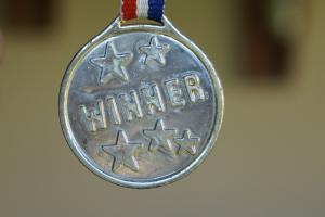 winner-winner-casino