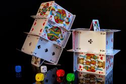 bonuskarten-888casino