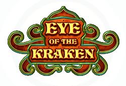 Eye of the Kraken Slot kostenlos spielen