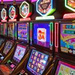 jackpots-online casino deutschland