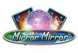 Fairytale Legends: Mirror Mirror Slot kostenlos spielen