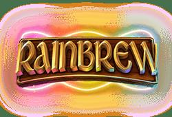 Rainbrew Slot kostenlos spielen