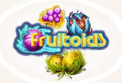 Fruitoids Slot kostenlos spielen