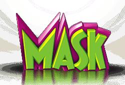 The Mask Slot kostenlos spielen