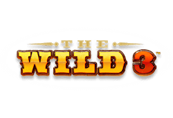 Nextgen Gaming The Wild 3 logo