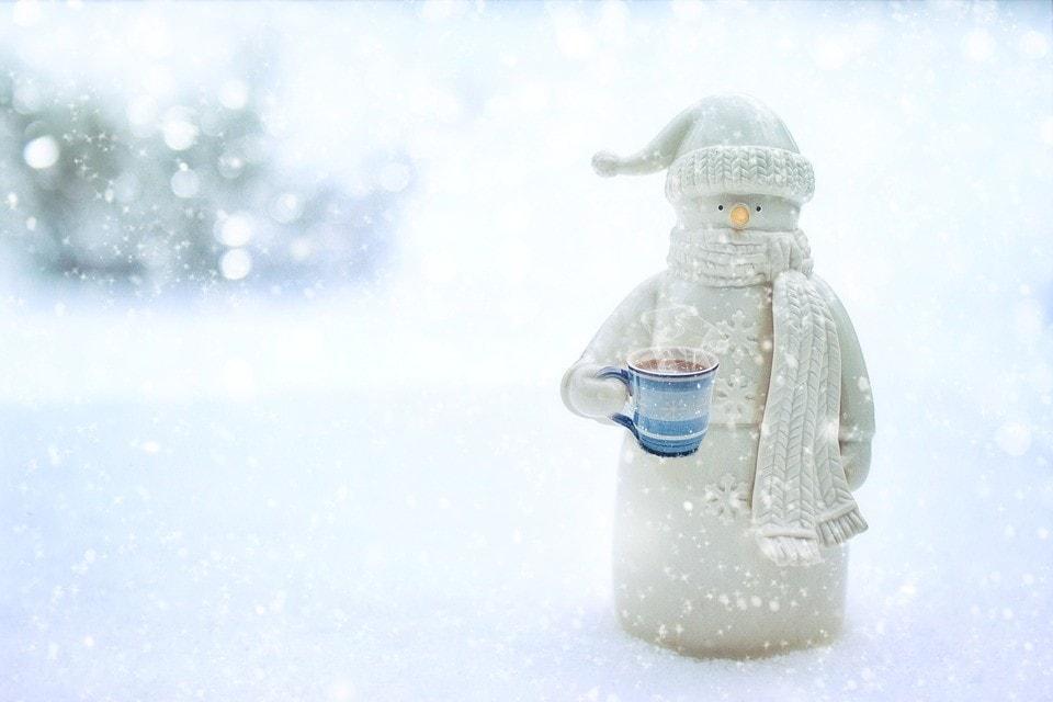 weihnachten-mrgreen