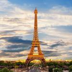 freeplay-worldtour-888casino