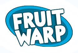 Fruit Warp Slot kostenlos spielen